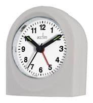 Acctim Palma Beep Beep Alarm - Grey